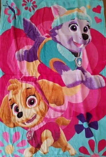 Dres italije 90 - Srbija: Disney plisano cebe  Dimenzije 120*90 Cena 1250
