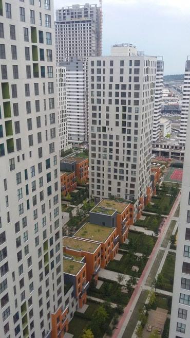 смартфоны 5 1 5 5 в Кыргызстан: Продается квартира: 5 комнат, 120 кв. м