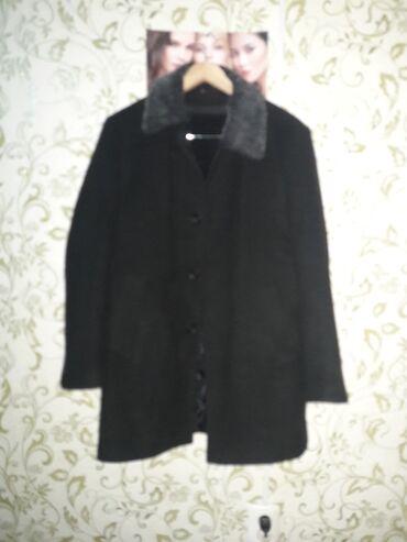 куплю пальто в Кыргызстан: Пальто абдан жакшы