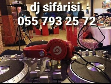 Usaq ad gunu teskili - Azərbaycan: Dj sifarişi.Reqqase sifarisi karaoke, her nov isiq effektleri, Ad