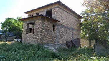 студия комната в Кыргызстан: Продам Дом 150 кв. м, 4 комнаты