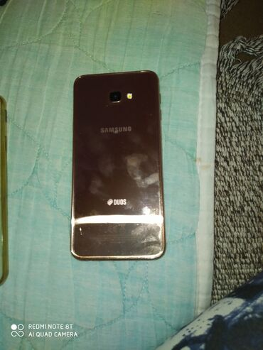 Samsung x150 - Srbija: Upotrebljen Samsung Galaxy J4 Plus zlatni