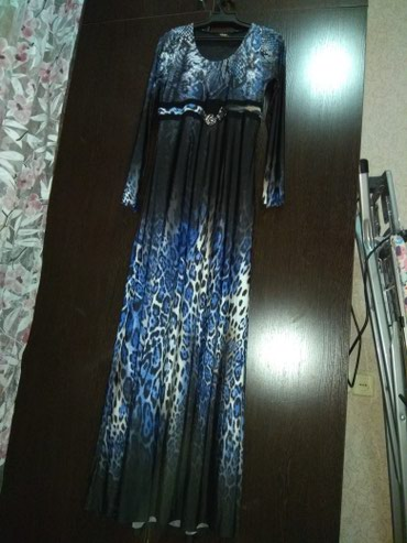 Очень красивое платье! в Бишкек
