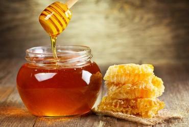 Prodaja sitnih kolaca - Srbija: Prodaja meda