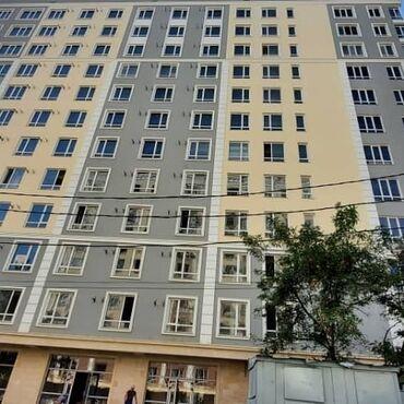за сколько можно продать волосы in Кыргызстан   ПАРИКМАХЕРЫ: Элитка, 3 комнаты, 91 кв. м Видеонаблюдение, Лифт, Без мебели