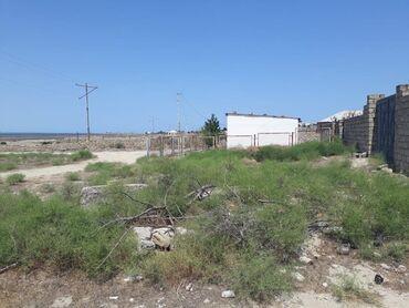 Torpaq sahələrinin satışı - Gürgan: Torpaq sahələrinin satışı 7 sot Bələdiyyə, Bələdiyyə, Pirallahı, Bələdiyyə