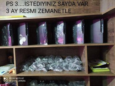 ps 2 satilir - Azərbaycan: Playstation 3Gameshop ps service 10 ildir ki