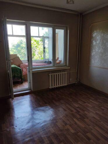 считыватель паспортов купить бишкек в Кыргызстан: 105 серия, 3 комнаты, 68 кв. м Бронированные двери, Без мебели
