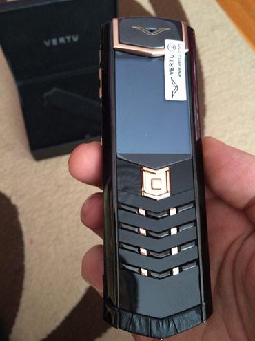 Xırdalan şəhərində Telefon tam yenidi islenmeyib bagli qutuda.!
