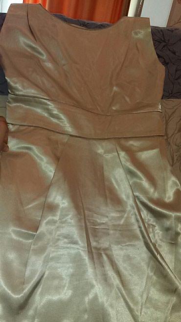 Bakı şəhərində Paltar bircedefe toya geyinilib l razmer