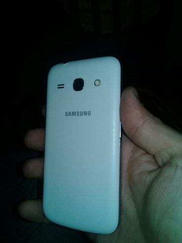 Bakı şəhərində Samsung  sm-g350eyaxsi  veziyyetde problemsiz islek 2 nomreli sd k