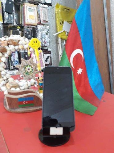 apple 5 - Azərbaycan: Iphone 5 ideal vezyetdedi 16gb yadaw