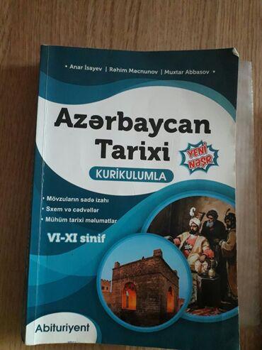 hp azerbaycan - Azərbaycan: Azerbaycan tarixi: Anar İsayevYeni nəşr( vəziyyəti yeni)Çatdırılma