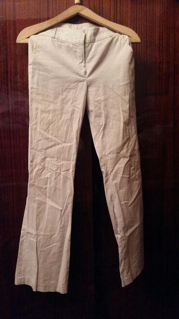 Женские брюки в отличном состоянии 25 26 размер г. Балыкчы