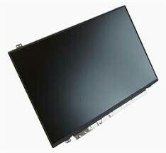 Xırdalan şəhərində Təzə Notebook ekranları