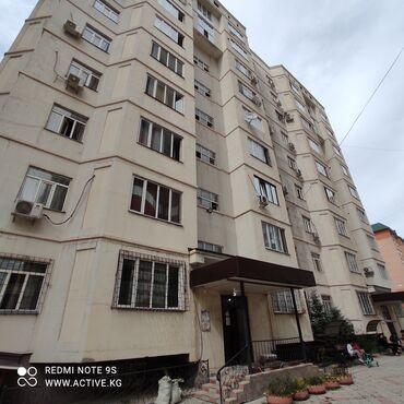 Элитка, 3 комнаты, 88 кв. м Бронированные двери, Лифт, С мебелью