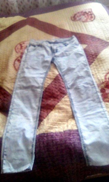 Женские новые джинсы, размер 29,600 с в Токмак