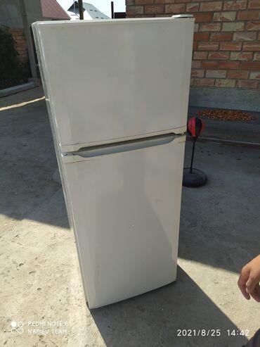 31 объявлений | ЭЛЕКТРОНИКА: Б/у Холодильник-витрина | Белый холодильник