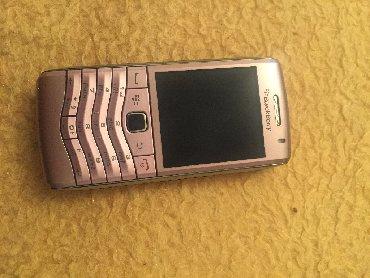 blackberry 7730 - Azərbaycan: 9105 kohne madel antik telefon tam idial tam orijinal ishlek