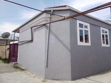 xirdalanda ev - Azərbaycan: Satılır Ev 70 kv. m, 3 otaqlı