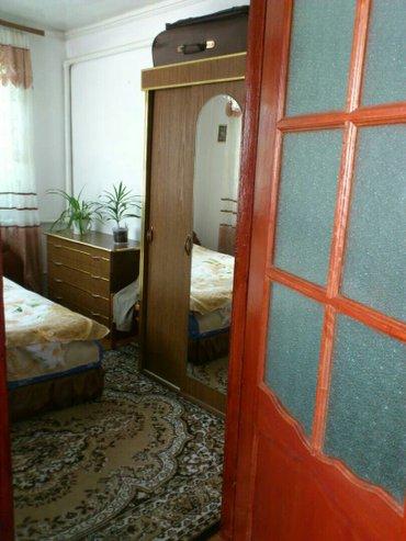 dom-v-arendu-posutochno в Кыргызстан: Prodaetsya dom s mebelyu. Selo lyuksemburg. Ulica tokmakskaya. Dom