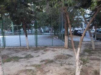 Bakı şəhərində Mənzil satılır: 3 otaqlı, 90 kv. m., Bakı