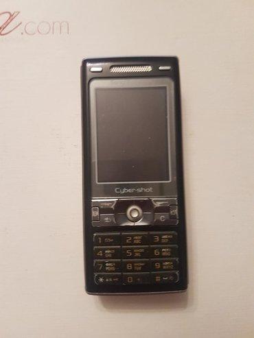lg-55 в Азербайджан: Antik madel telefon tam idial veziyetdei qesheng ishdiyir