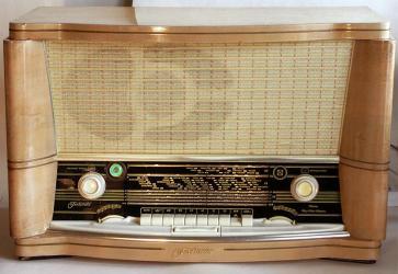 купить телефон ми в бишкеке в Кыргызстан: Куплю старые радиоприёмники: Фестиваль; Мир 152; Мир 154; Звезда 54;