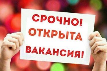 shkol forma dlja devochki в Кыргызстан: Инженер-проектировщик. 3-5 лет опыта. 5/2
