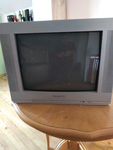 Televizor KOPERNIKUS , ekran 52cm...potpuno ispravan - Belgrade