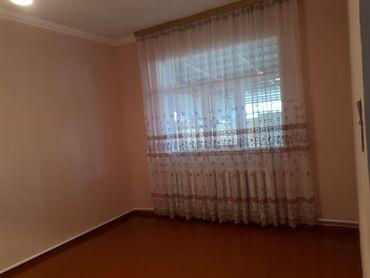 2 mərtəbəli uşaq kravatları в Азербайджан: Продам Дом 400 кв. м, 2 комнаты