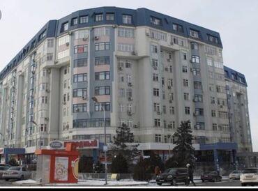прием бу мебели бишкек в Кыргызстан: Элитка, 4 комнаты, 291 кв. м Теплый пол, Бронированные двери, Видеонаблюдение