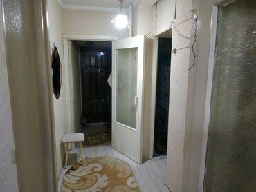 Продажа квартир - Бишкек: Продается квартира: Индивидуалка, 1 комната, 36 кв. м