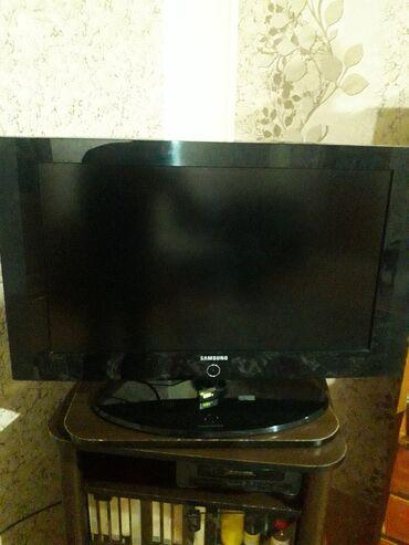 televizor samsung 108 cm - Azərbaycan: Televizor plazma Samsung 150 azn