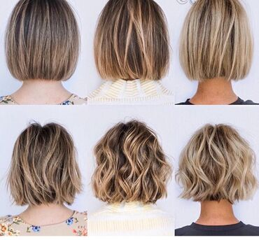 Обучение парикмахерскому курсу!Обучение стоит за один месяц.Обучение д