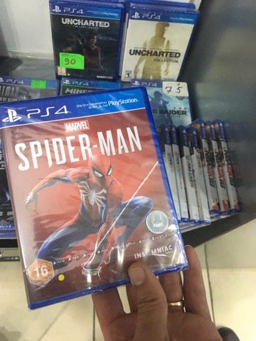 alfa-romeo-spider-2-at - Azərbaycan: SPIDER MAN