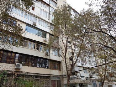 Куплю - Азербайджан: Куплю 1-у или 2-х комнатные квартиры под ипотеку год постройки от 1973