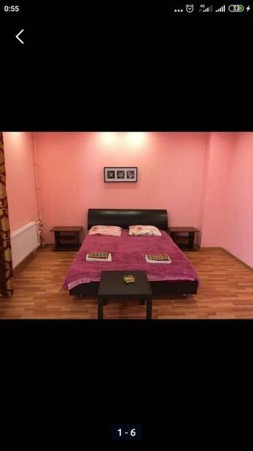 Карнизы легранд бишкек - Кыргызстан: Гостиница гостиница гостиница гостиница гостиница гостиница гостиница