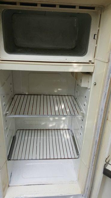 Bakı şəhərində  Xолодильник , Soyuducu