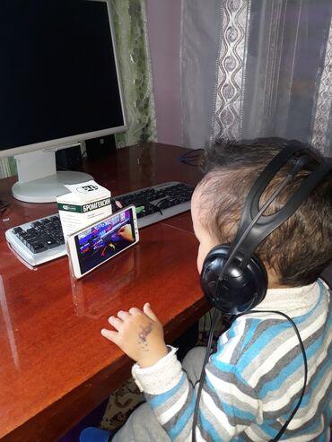 профессиональную видео камеру в Кыргызстан: Куплю видео карта GTX640 nvidia