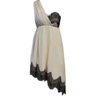 Платье от Jane Norman, заказывала с Англии на выпускной можно на
