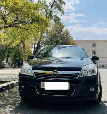 Opel Astra 1.4 l. 2007   130000 km