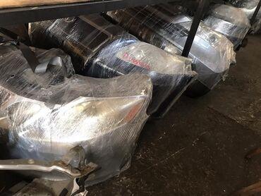 Шифер кант - Кыргызстан: Привозные автозапчасти Кант большой ассортимент носкатов богажников на