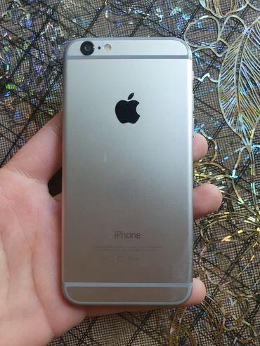 Iphone 6/64 без тача