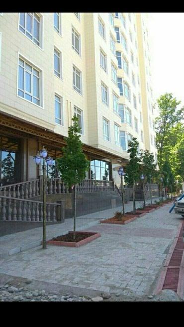 Срочно продаю 2к.кв. пр.Чуй/Разина, в Бишкек