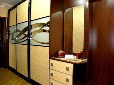 практичная кухонная мебель в Кыргызстан: Заказать мебель не дорого. Изготовление кухон, детские, прихожие
