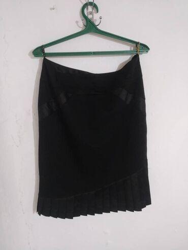 Личные вещи в Кант: Красивая турецкая юбка.Состояние отличное, как новое )Размер примерно