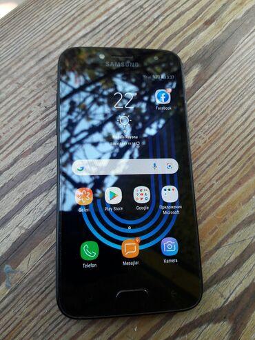 samsung s6 qiymeti 2018 - Azərbaycan: İşlənmiş Samsung Galaxy J2 Pro 2018 16 GB qara