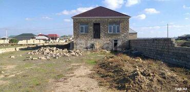 ev alqi saytlari - Azərbaycan: Satılır Ev 120 kv. m, 4 otaqlı