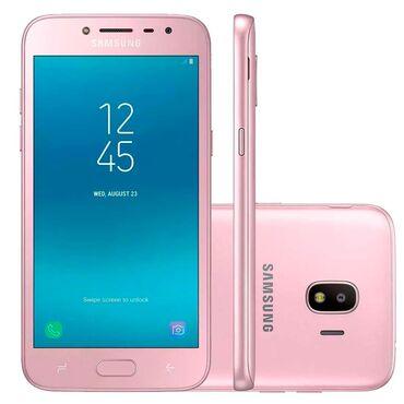 samsung s6 qiymeti 2018 - Azərbaycan: İşlənmiş Samsung Galaxy J2 Pro 2018 16 GB çəhrayı